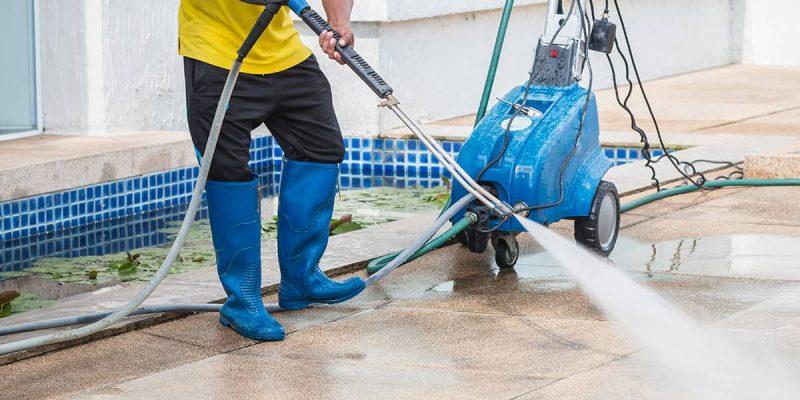 clean-service03